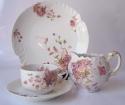 Juego de té antiguo de Limoges - picture 1