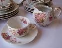 Juego de té antiguo de Limoges - picture 2